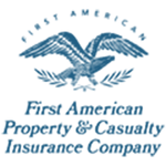 First American Specialty Insurance